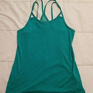 Old Navy Workout Tank
